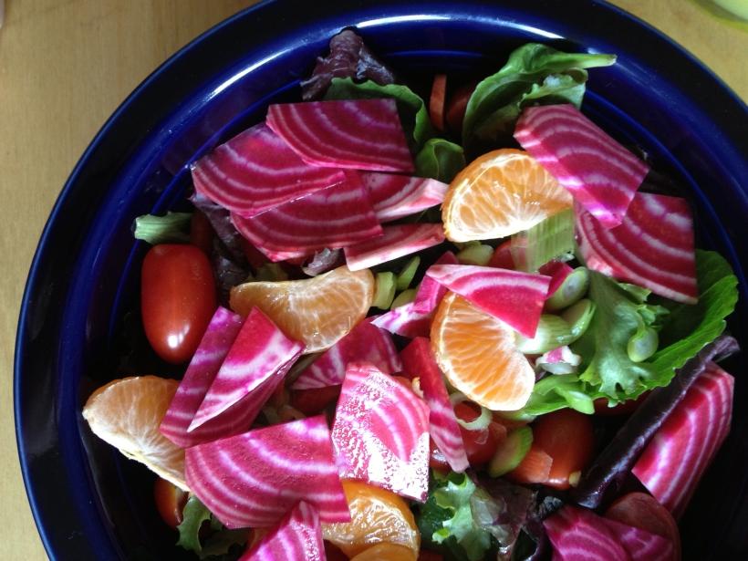Salad-Chiogga-Beets-Clementines