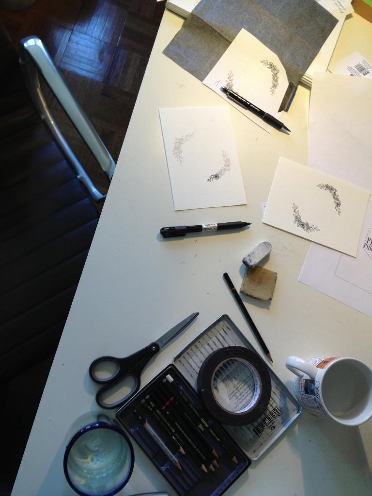 Illustration-Marissa-Huber-Logo-Design-Anna-Peterson-Photography