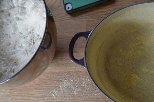 Sourdough-Bread-Homemade-No-Knead