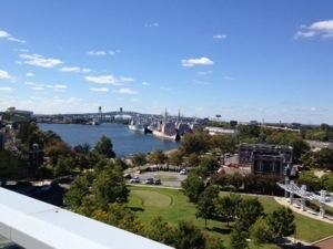 Philadelphia-Navy-Yard