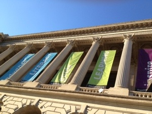 Philadelphia-Free-Library-Parkway
