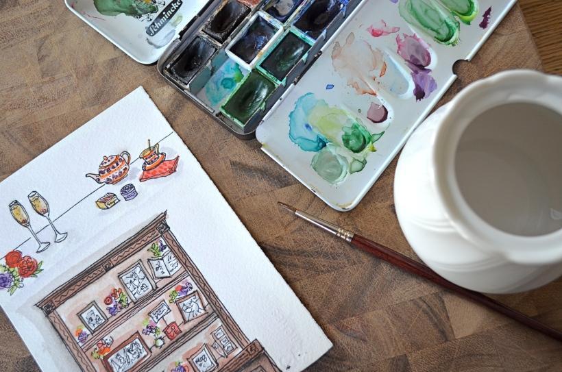Illustration-Marissa-Huber-Wedding-Invitation-Watercolor