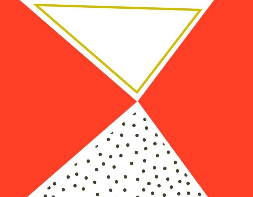Marissa-Huber-Red-Triangle