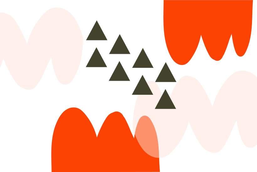Marissa-Huber-Triangle-Amorphous-RPB