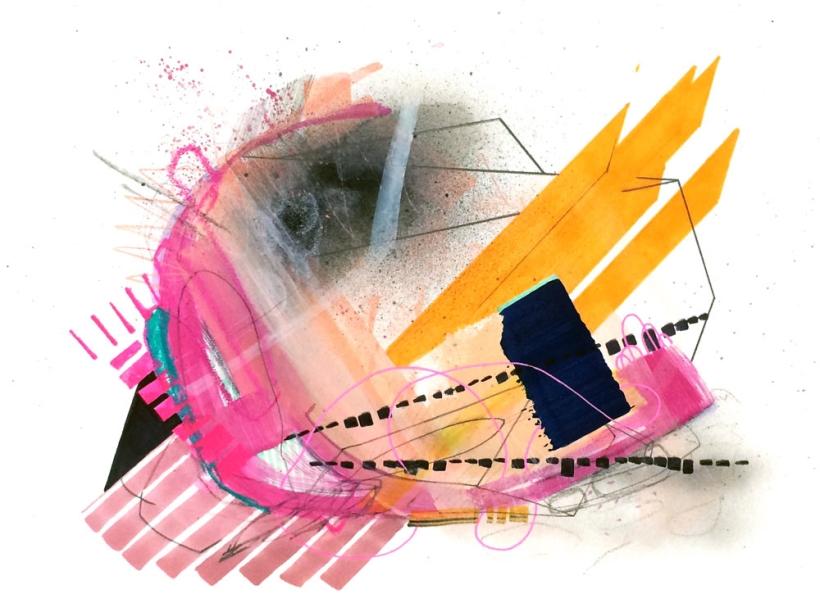 Jaime-Derringer-150401-9x12-mixed-paper2