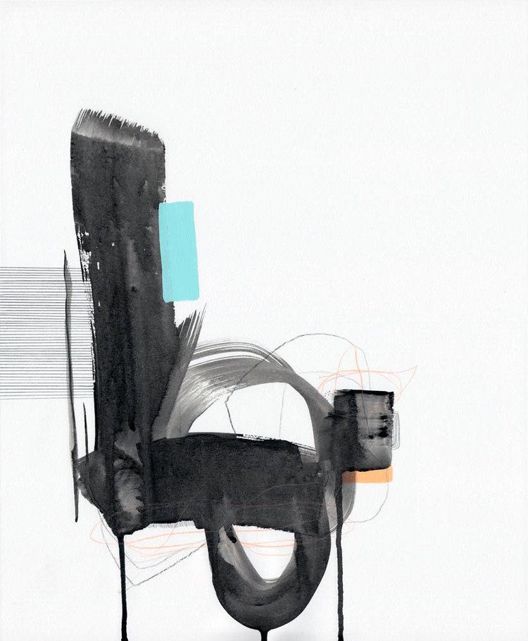 Jaime-Derringer-Untitled8-black-white-green-peach-web