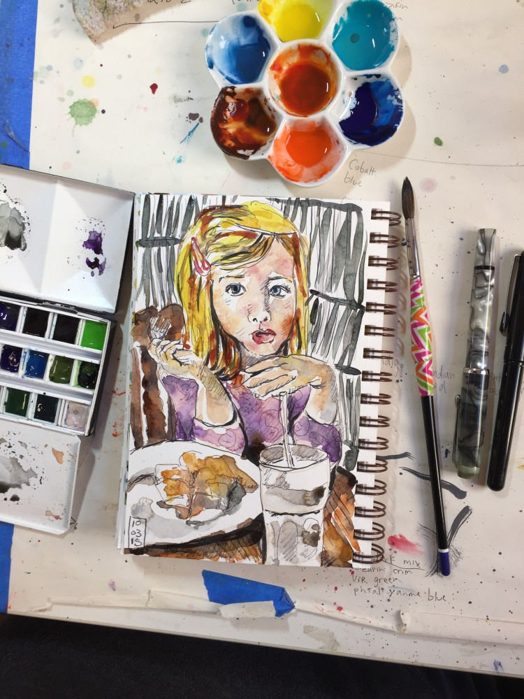 Marissa-Lee-Swinghammer-Painting