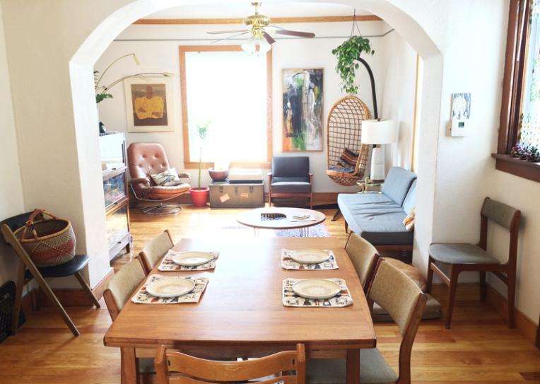 diningliving (1)