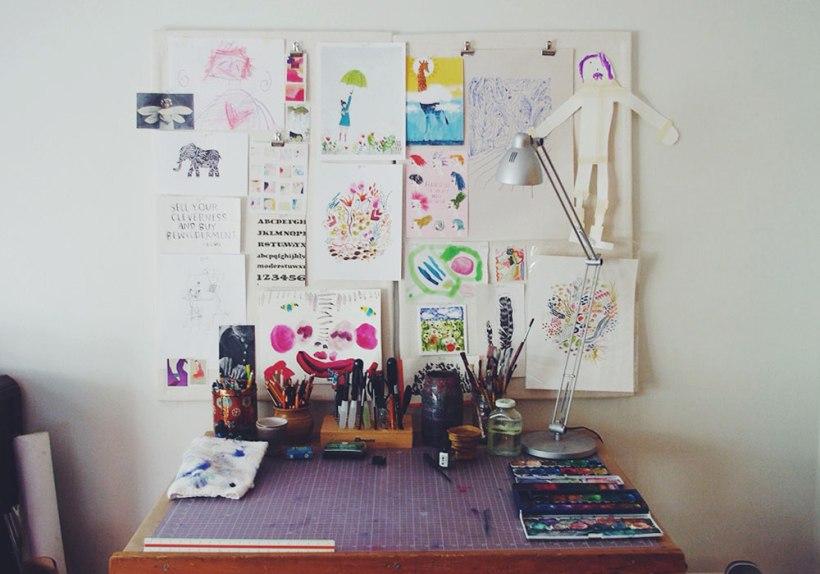 Penelope-Dullaghan-Artist