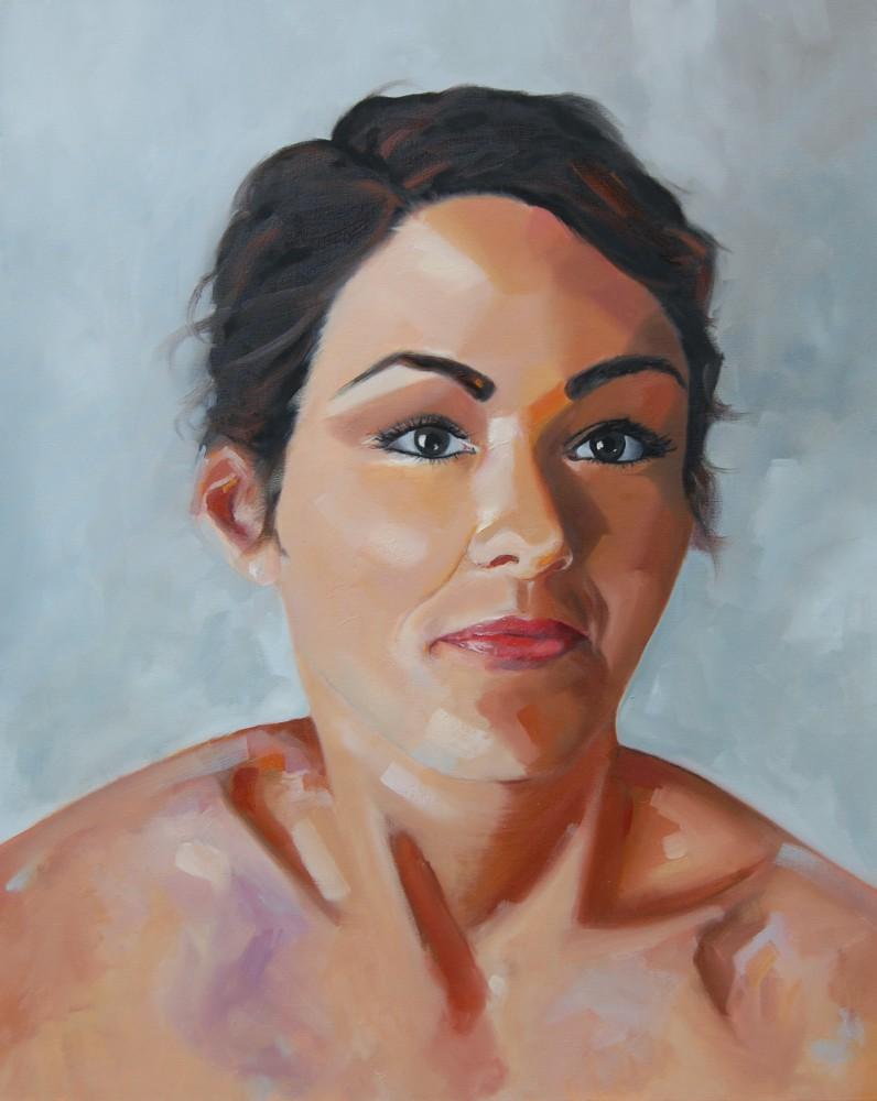 Kelly-Rossetti-Artist-Betty