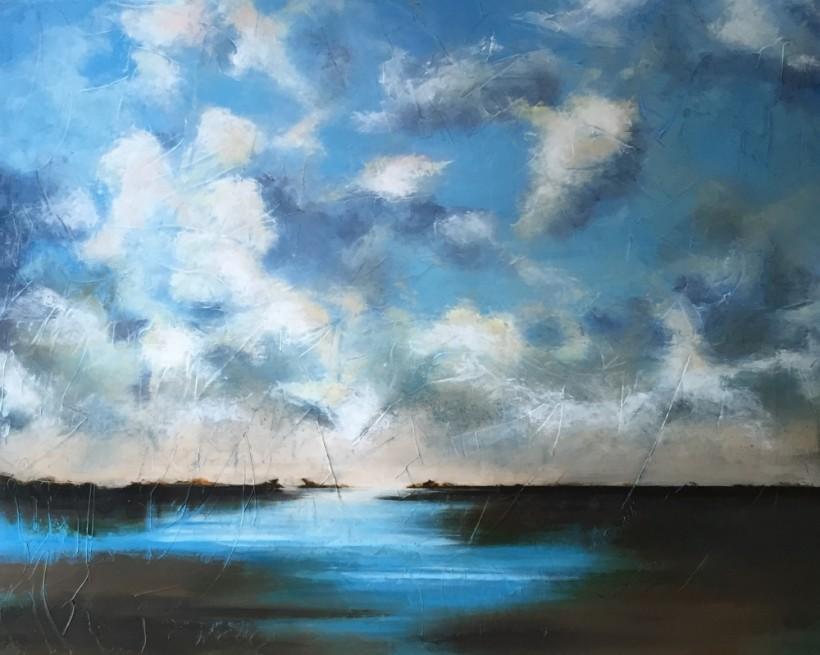 Kelly-Rossetti-Artist-Clouds