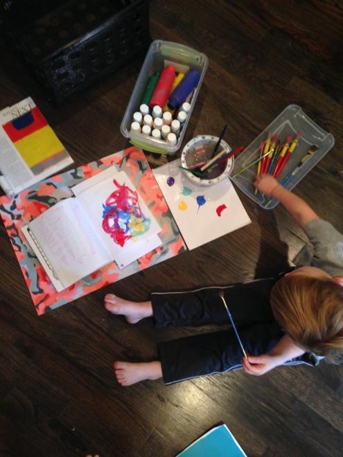Hannah-Betzel-Artist