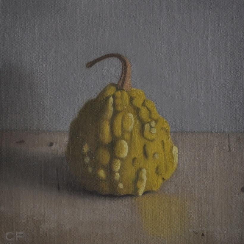 Chris-Feiro-Artist
