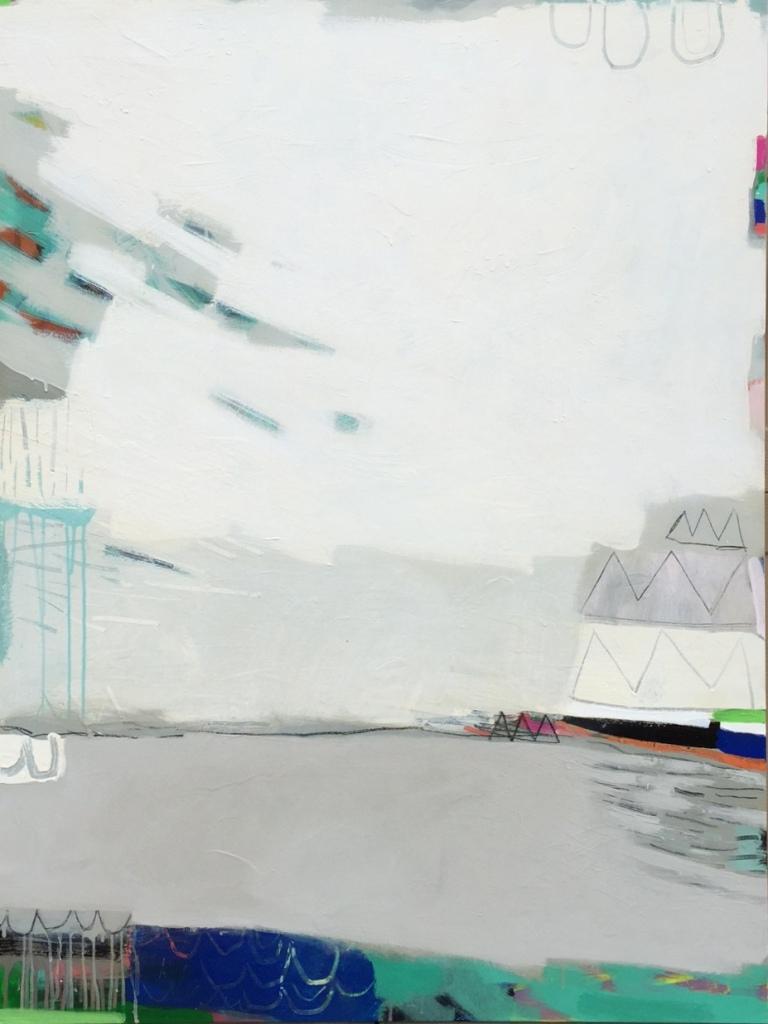 Eva-Magill-Oliver-Artist