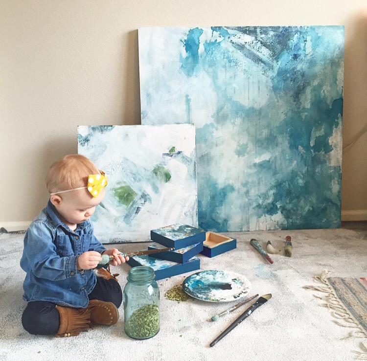 Kristen-Abbott-Artist