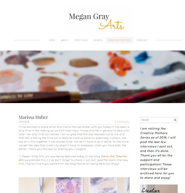 Megan-Gray-Creative-Mothers